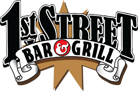 First Street Bar and Grill